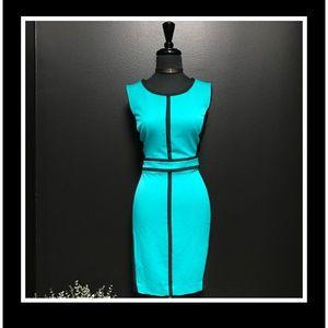 New York & Co 7th Avenue dress